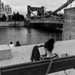 Dlaczego warto studiować we Wrocławiu