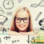 Czy warto studiować dziennie?